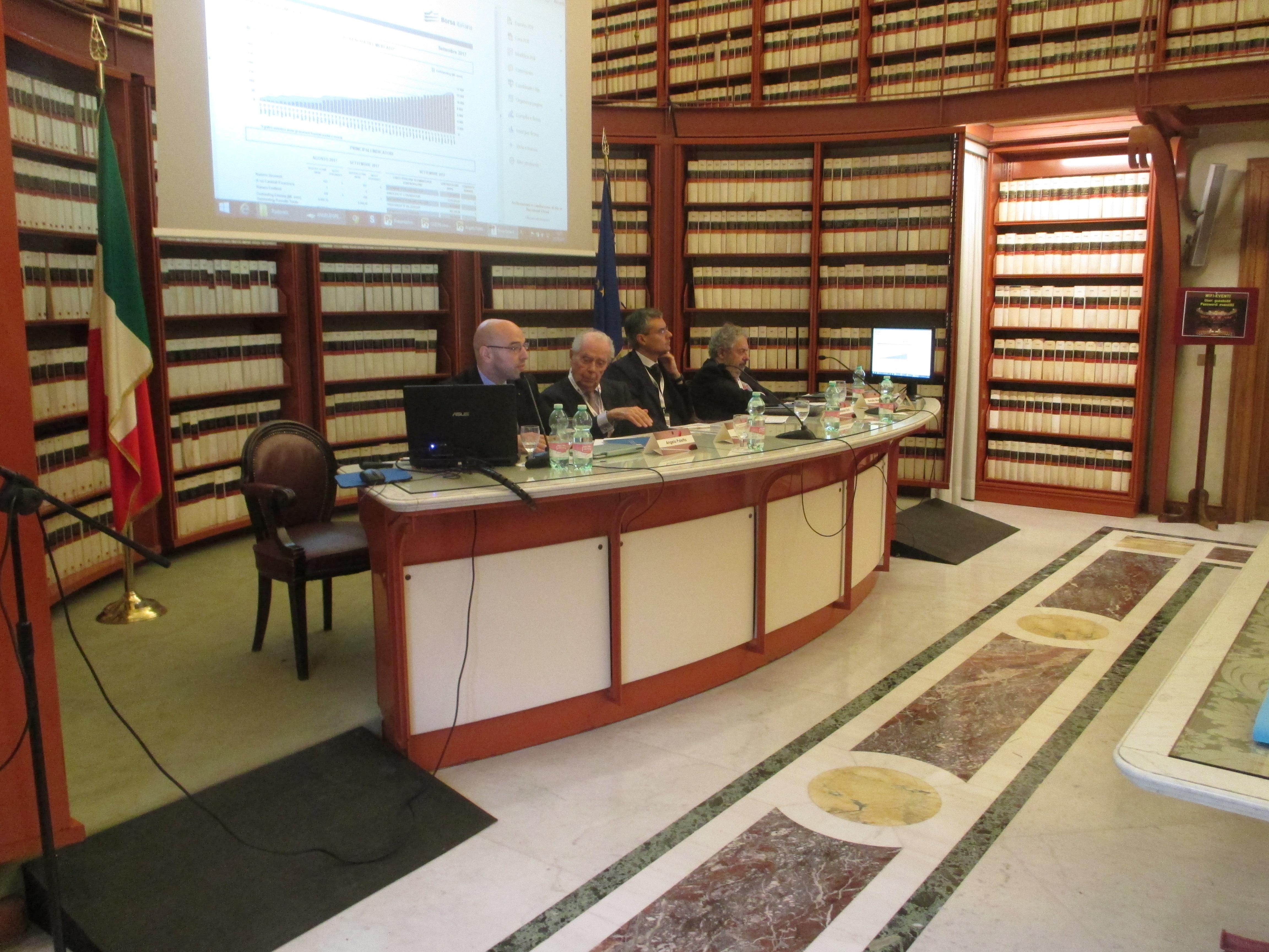Paletta pallesi pastorelli presentato il ddl sulle for Biblioteca camera dei deputati